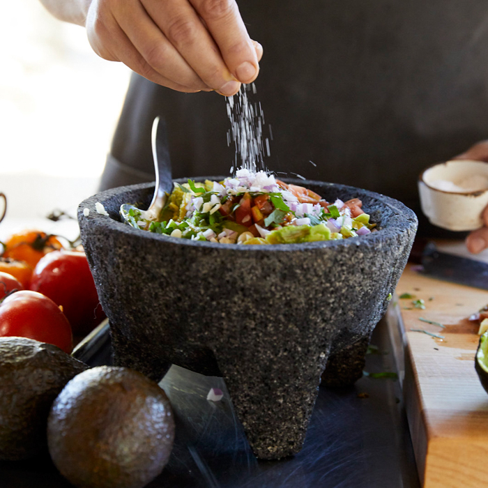 Reduce Food Waste This Earth Day With Miraval Resort Chef Kyle Nottingham Dayspa