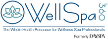 Wellspa 360